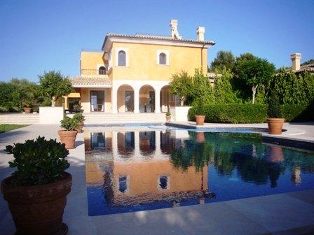 REDCARPET Residences - Dreamlike Mansion, Southwest Majorca