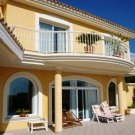 REDCARPET Residences - Luxury Villa, Nova Santa Ponsa, Majorca, Spain