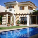 REDCARPET Residences - Golf Villas in Nova Santa Ponsa, Majorca, Spain