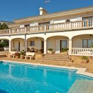 REDCARPET Residences - Sea View Villas, Anchorage Hill, Bendinat, Majorca