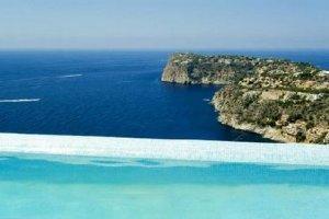 REDCARPET Residences - Spectacular Villa Cala Llamp, Majorca