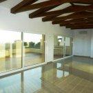 REDCARPET Residences - Spacious Penthouse, Nova Santa Ponsa, Majorca, Spain