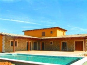 REDCARPET Residences - Newly Built Finca Estate, Ses Salines, Majorca