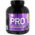 Optimum Nutrition, Pro Complex Protein, Creamy Vanilla, 3.3 lbs (1.48 kg)