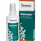 Himalaya Hairzone Solution 60ml,Reduces Hair Fall,Promotes Hair Growth