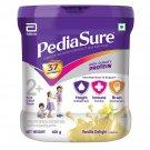 PediaSure Powder 400g Vanilla Flavor Pack of 2 With DHL Express Shipping