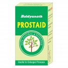 Baidyanath Prostaid Tablet 50Tablets/Bottle, Buy 2 Get 1 Free
