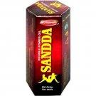 Dr. Chopra Sandha Sandda Saandhha Sanda Massage Oil 15ml For Organ Enlargements BUY 2 GET 1 FREE