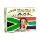 Herbal Cream For Penis Enlargement Tiger King XXL Cream African Size 30ml
