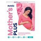 Horlicks Mother's Plus, Health Drink for Pregnancy & Lactation, Vanilla Flavor