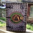 Buddha Handmade Journal 5x7 Inches