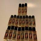 Jasmine - Spiritual Sky Body Perfume 1/4 Ounce Oil