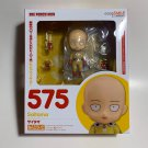 One-Punch Man Saitama Nendoroid Action Figure - ReRun