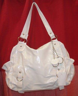 Ladies Handbag (Price quoted in Malaysia Ringgit & US Dollars)