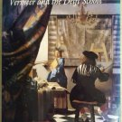 Vermeer and the Delft School - The Metropolitan Museum of Art Book - Published 2001!
