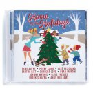 "Kohl's Cares ""Home for the Holidays"" Music CD!"