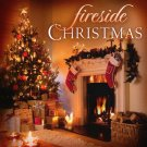Discovery House 'Fireside Christmas' 2013 CD!