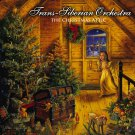The Christmas Attic - Trans-Siberian Orchestra CD!