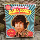 They Call Me Baba Booey (Audio CD) Gary Dell'Abate, Chad Millman!