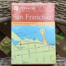 City Walks: San Francisco: 50 Adventures on Foot Cards by Christina Henry de Tessan!