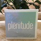 Plenitude: The New Economics of True Wealth by Juliet Schor - 6 CD Audiobook!