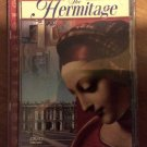 The Hermitage: Journey in Time & Space DVD!