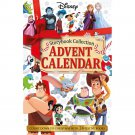 Disney Storybook Collection Advent Calendar - Count Down to Christmas with 24 Festive Books!
