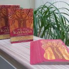 Ask the Kabala Oracle Cards Set by Deepak Chopra!