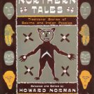 Northern Tales: Traditional Stories of Eskimo and Indian Peoples Book by Howard Norman!