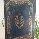 Easton Press - Ladies of Liberty by Cokie Roberts Signed First Edition Leather - FACTORY SEALED!