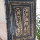 Easton Press - The Year's Best Science Fiction 2006 - Gardner Dozois Signed Ed Leather - FACTORY!