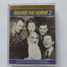 Round The Horne 2 - BBC Radio Collection Audio Cassettes - Originally aired in 1967!