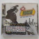 Vans Warped Tour: 2007 Compilation 2 CD Set VARIOUS ARTISTS - Sealed!
