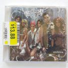 Celestial RBD Audio CD - Sealed!