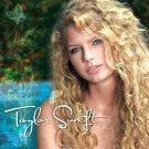 Taylor Swift Enhanced Taylor Swift Audio CD - Sealed!