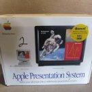 OEM apple presentation system focus enhancement L.T.V portable pro part-11621