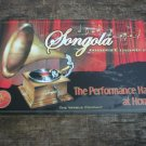 VINTAGE STYLE VICTROLA TIN SIGN PIC METAL AD HOME SIGNS