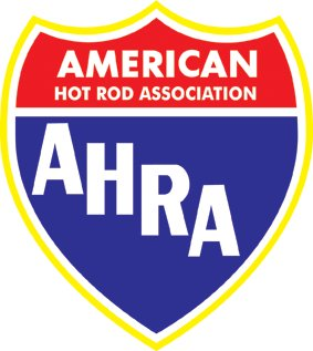 AHRA STEEL ADV SIGN RETRO ADV SIGNS FREE  SHIPPING