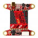 LDARC KKT30-V600 7-24V 48CH 0-600mW IRC-Tramp VTX 30.5*30.5mm For FPV Racing RC Drone