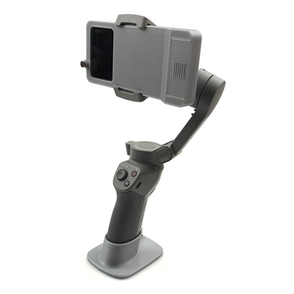 for DJI OSMO Mobile 3 Transfer for GoPro 5/6/7 Stabilizer Adapter Handheld Sports Action Cameras Acc