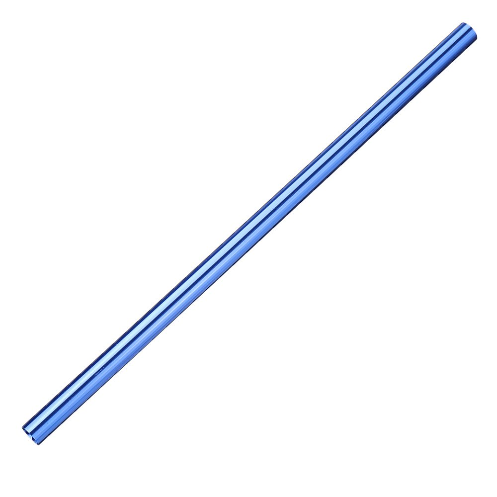 Remo Hobby A4004 Upgraded Alloy Center Driver Shaft for 8055 8065 1/8 1/10 RC Car Parts