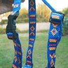 Nylon Harness for LARGE size dog