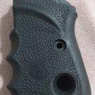 Beretta mod 70 Ruber Grip Set- Grips