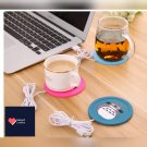 Gift Idea, Cool Gadgets, Coffee-Tea Warmer