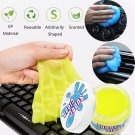 Gift Idea, Cool Gadget, Cleaner Slime
