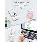´gift idea` cool gadget *PocketPrinter*