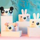 *gift idea for children* kids Camera