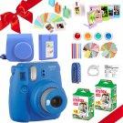 *gift idea* cool gadget, INSTAX Mini 9, Camera+Set