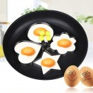 cool gadget *gift idea* Egg and Pancake Shaper