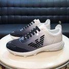ARMANI Sneaker Men